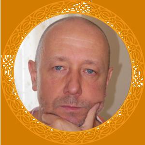 Rafał-Lichtarowicz_alpha05