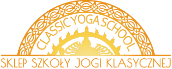 sklep-szkoły-jogi-klasycznej_logo-full